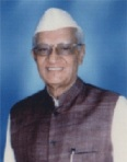 Balasaheb Madhukarrao