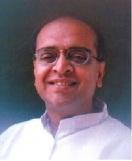 Shirish Madhukarrao Chaudhari